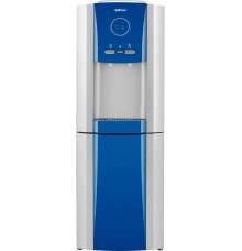 Кулер - HotFrost V730CES Blue